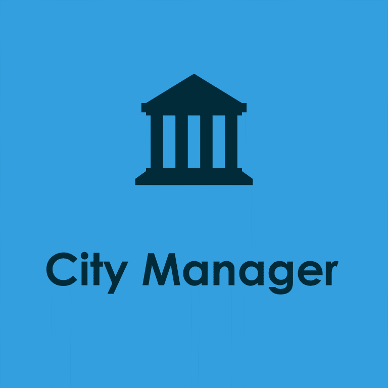 1-CityManager-icon