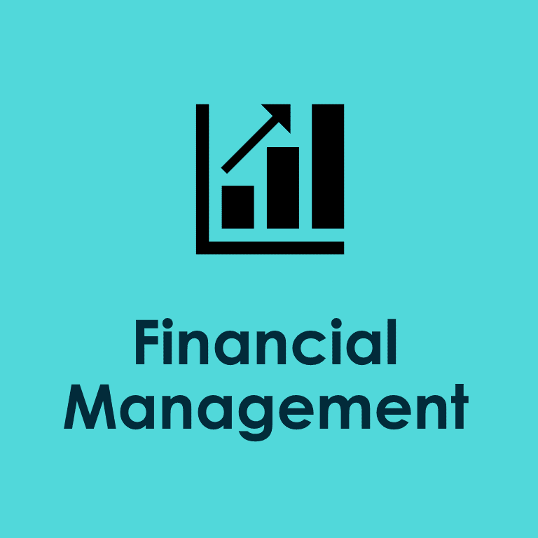 2-FinancialManagement-icon