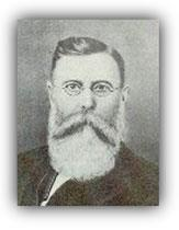 Photo of Robert Morris Elgin