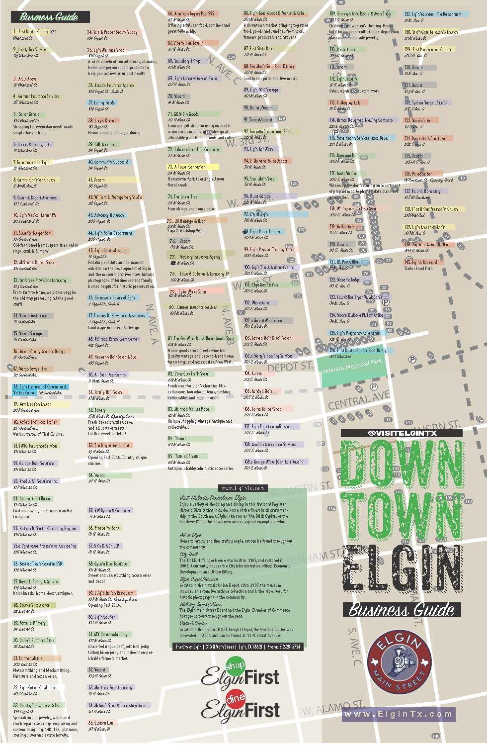Downtown Shopping Brochure 1-8-2016_Page_1