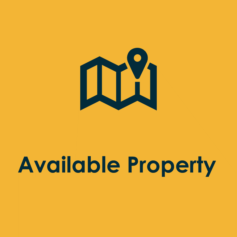 available property